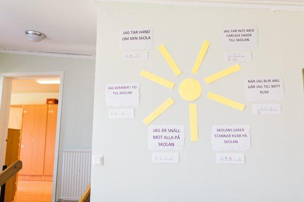solhagaskolan lödöse